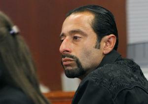Jurors deliberating in fatal DUI forklift case