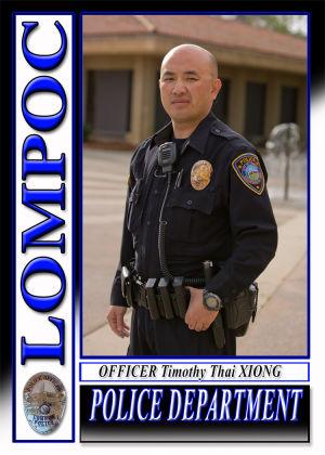 Officer returns to duty after shooting teen wielding fork