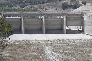 Supervisors re-ratify local emergency, drought proclamations