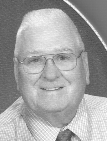 Henry fred dietert seguin gazette obituaries for Soechting motors inc seguin tx