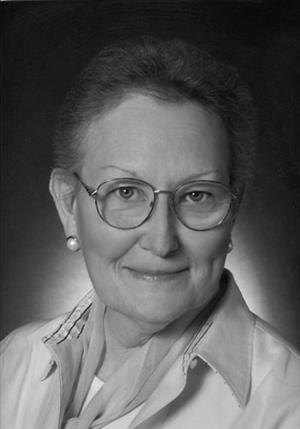 Martha Jean Cowey Polanovich