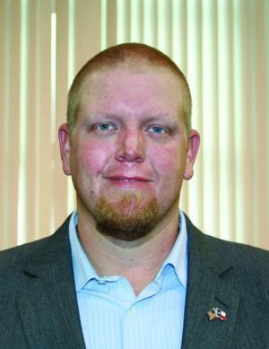 Kyle Kutscher