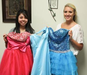 Seeking Cinderellas