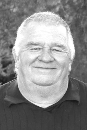 Raymond Otto Jubela