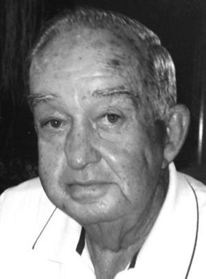 Keith Allen Miller