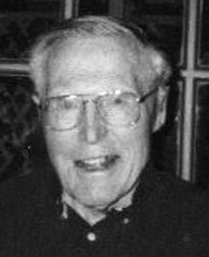 Lester C. Nelson