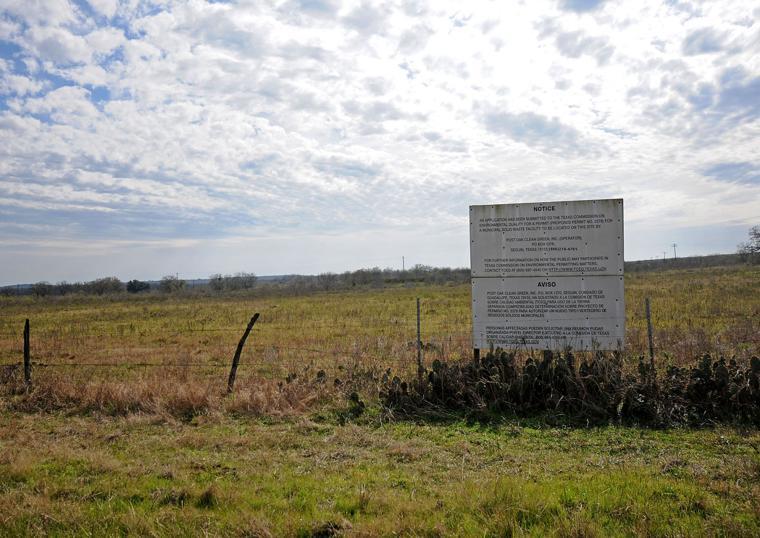 Commissioner mayor testify in post oak dump hearing for 1200 post oak floor plans