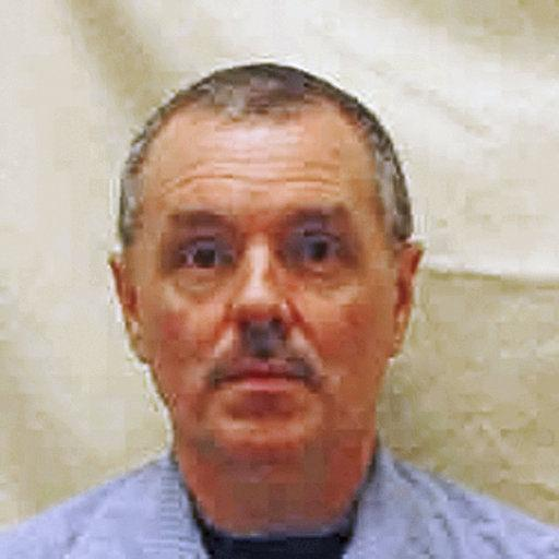 'Angel of Death' serial killer badly beaten in Ohio prison