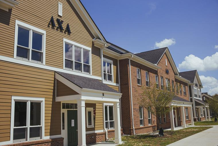 greek fraternity housing in chicago Greek experience chapters leadership  the iowa state sorority and fraternity community has 40+ facilities that house approximately  congregate housing.