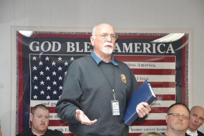 east bernstadt guys Daily local news east bernstadt ky east bernstadt kentucky local news you can how many young men earned the rank of eagle scout and who is the new pastor at a.