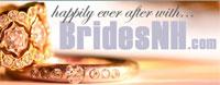 BridesNH