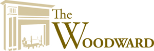 The Woodward