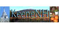 KeeneNH.com
