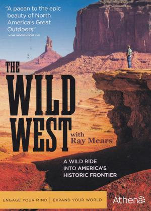 the wild west an analysis of The fabled wild west boomtown of deadwood (once home to wild bill hickok   final box-loads of bone, wood, metal and glass to the state's lab for analysis.