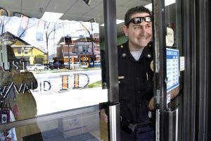 DEA investigates Keene store