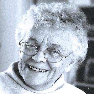Winifred H. Sullivan