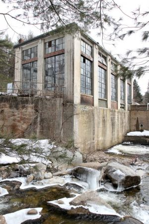 Marlborough plant could bring energy back here