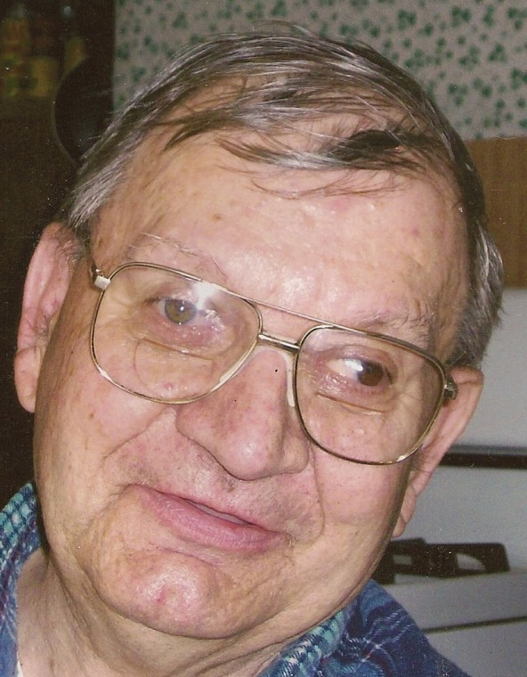 Harold E. Myers - 52272cb899b38.image