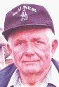 Obituaries: Michael V. Walker