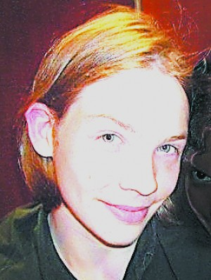 Search for missing teen intensifies