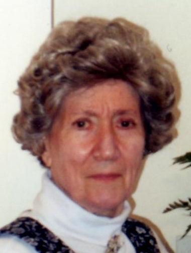 Marguerite plummer obituaries for Marstaller motors used cars