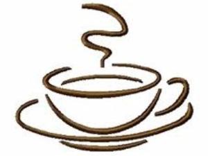 Caffeine & Coffee