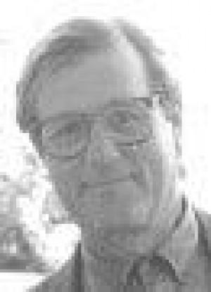Peder C. Johnson