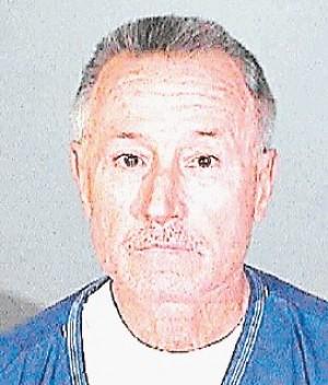 Teacher pedophile suspect was investigated in the past