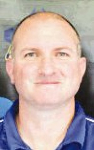 Franklin Pierce hires new men's soccer coach