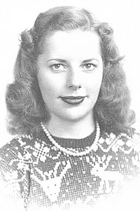 Barbara H  Bateman obit photo H Bateman