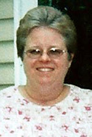 Margaret 'Peggy' Irene Hanna - The Herald: Obituaries