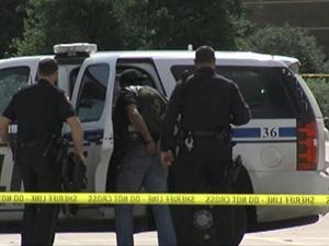 Police: Nine killed in Texas shooting all members of rival biker gangs