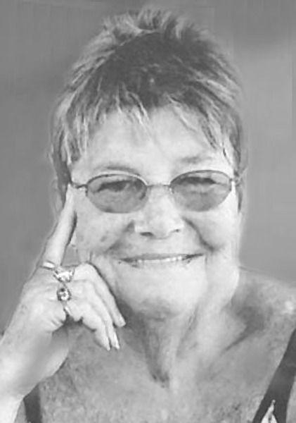 Ann Morgan Facebook Mary Anne Morgan Rommel-gibbs