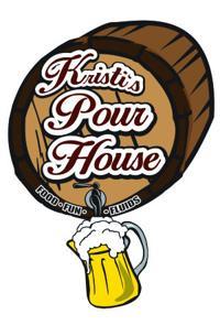 Kristi's Pour House