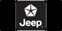 Mcdonald Chrysler Dodge Jeep Ram