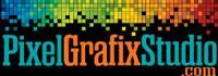 Pixel Grafix Studio