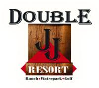 Double JJ Resort