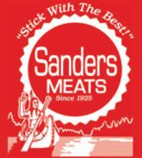 Sander's Meats