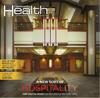Community Health March 2015