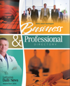 Business & Professional Directory 2015