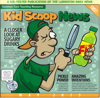 Kid Scoop News May 2015