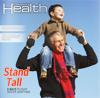 Community Health Dec. 2014