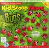 Kid Scoop June 2015