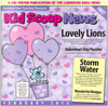 Kid Scoop February 2015
