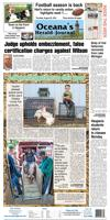 This week's front page 8-25-16