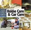 Home Care/Car Care Spring 2015