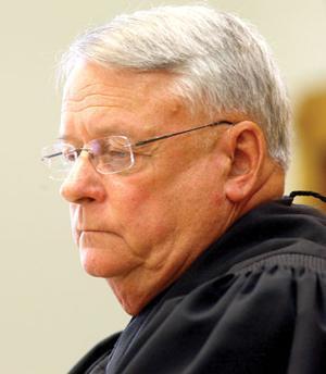 Appeal hearing Sean Phillips murder case
