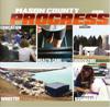 Mason County Progress 2015