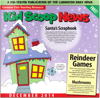 Kid Scoop Dec. 2014