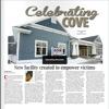 Celebrating COVE